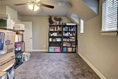 Off Market   13405 S 68th East Avenue Bixby, Oklahoma 74008 27