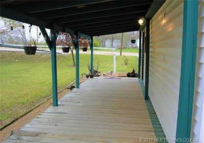 Studio Home for Sale   108 S Pittsburg Avenue Tulsa, Oklahoma 74112 12