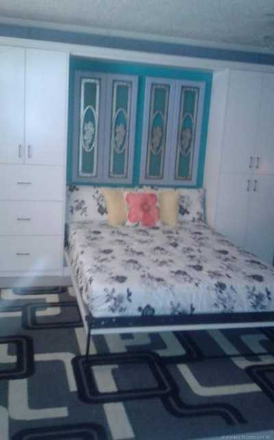 Studio Home for Sale   108 S Pittsburg Avenue Tulsa, Oklahoma 74112 10
