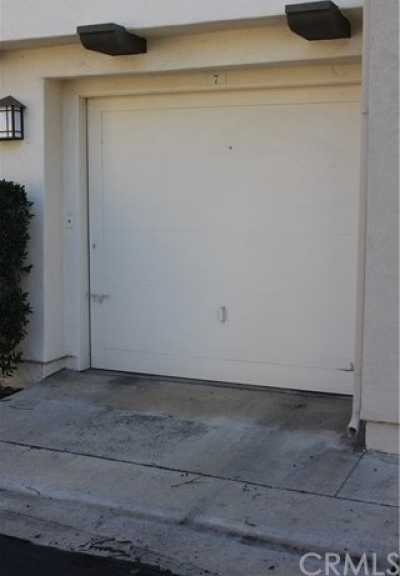 Off Market | 158 South Cross Creek Road #E Orange, CA 92869 27