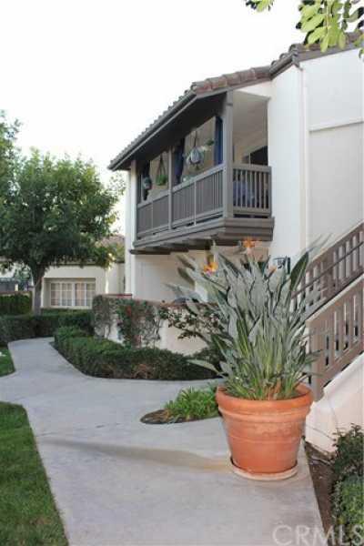 Off Market | 158 South Cross Creek Road #E Orange, CA 92869 8