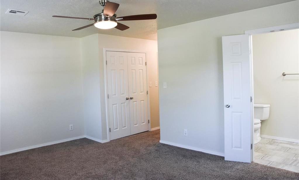 Off Market | 2027 E Foster Drive Ada, Oklahoma 74820 19