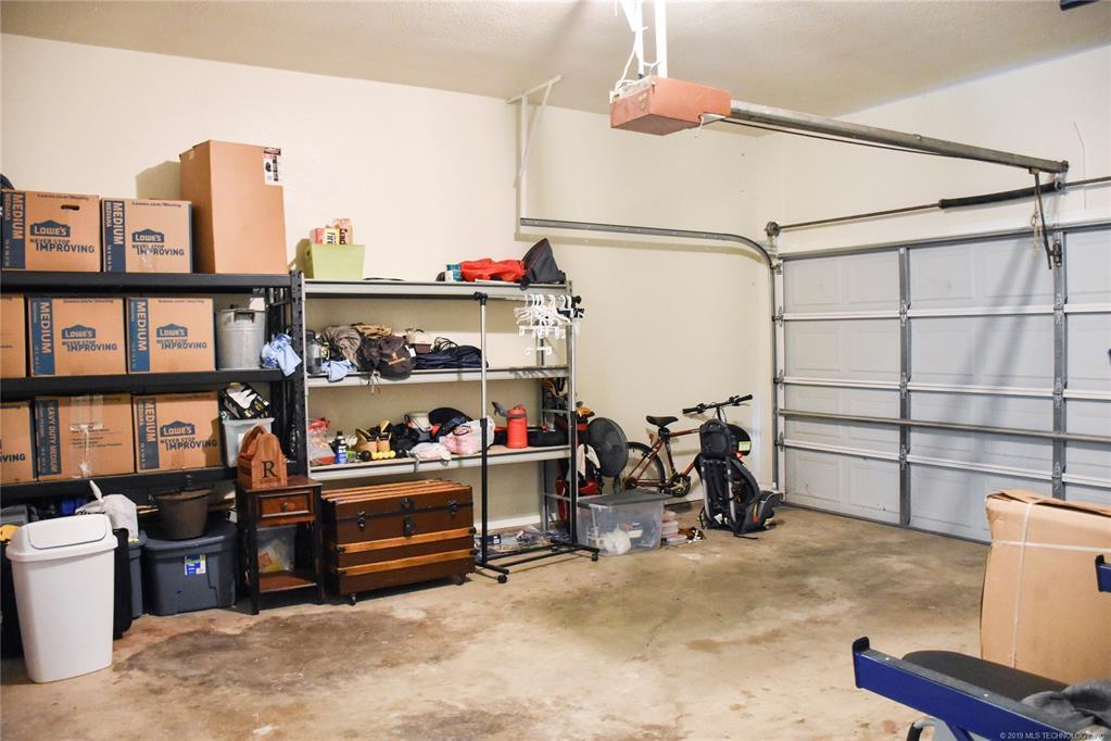 Off Market | 2027 E Foster Drive Ada, Oklahoma 74820 26
