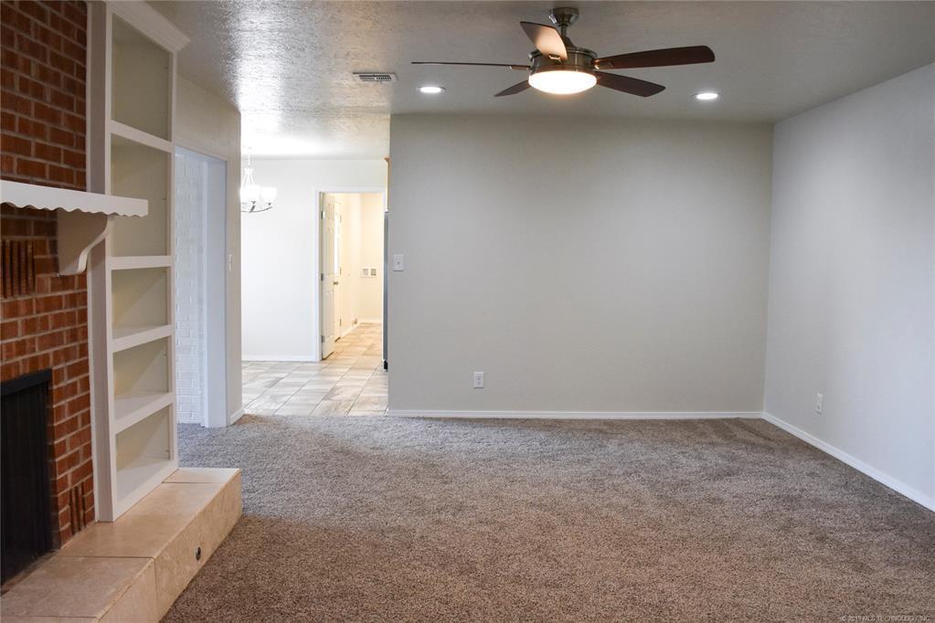 Off Market | 2027 E Foster Drive Ada, Oklahoma 74820 8