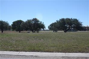 Expired | 915 2nd Street  Other, TX 77954 0