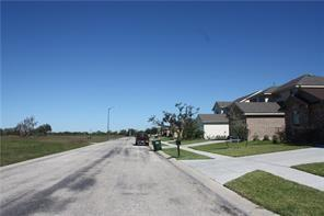 Expired | 915 2nd Street  Other, TX 77954 2