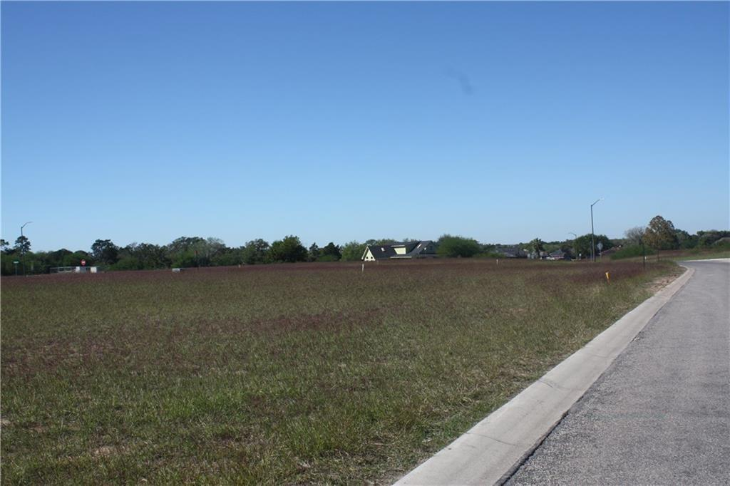 Expired | 915 2nd Street  Other, TX 77954 3