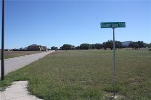Expired | 103 Boulder Ridge Drive  Other, TX 77954 11