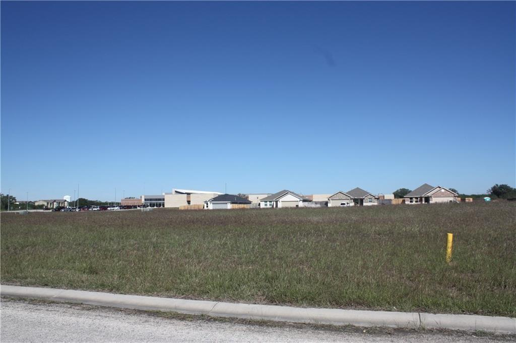 Expired | 103 Boulder Ridge Drive  Other, TX 77954 4