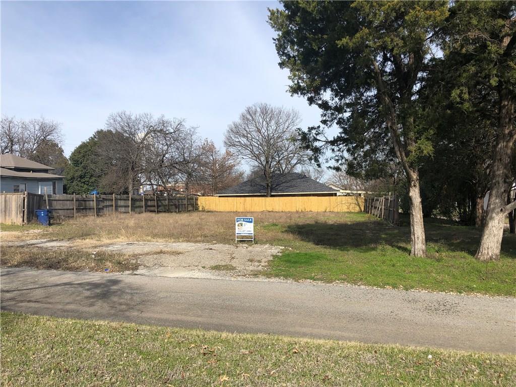 Sold Property | 410 Wolfe Street McKinney, Texas 75069 1
