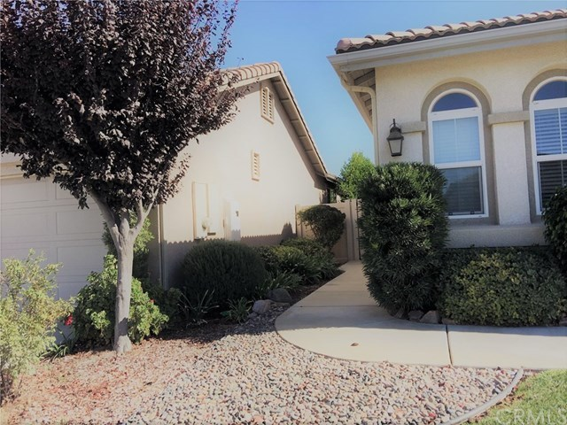 Closed | 314 Shining Rock  Beaumont, CA 92223 3