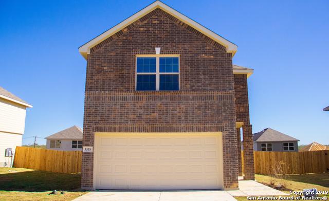 Off Market | 8518 Tesoro Hills  San Antonio, TX 78242 0