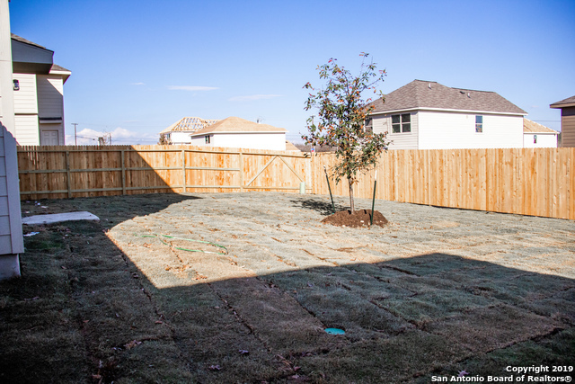 Off Market | 8518 Tesoro Hills  San Antonio, TX 78242 7