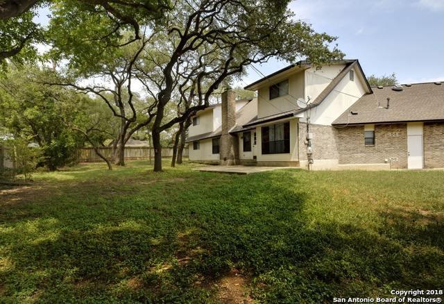 Off Market | 3419 Huntwick Ln  San Antonio, TX 78230 20