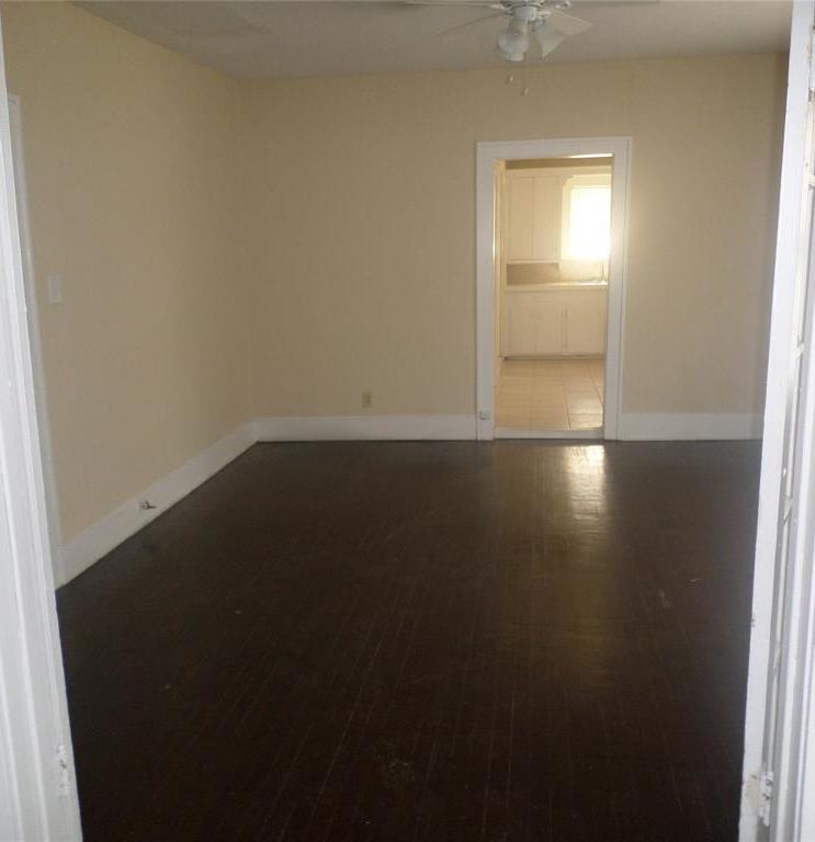 Active | 2622 Rosedale Street Houston, Texas 77004 16