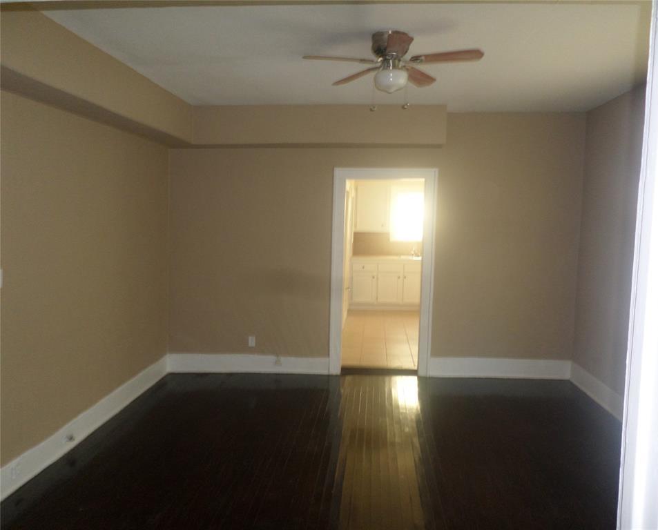 Active | 2622 Rosedale Street Houston, Texas 77004 6