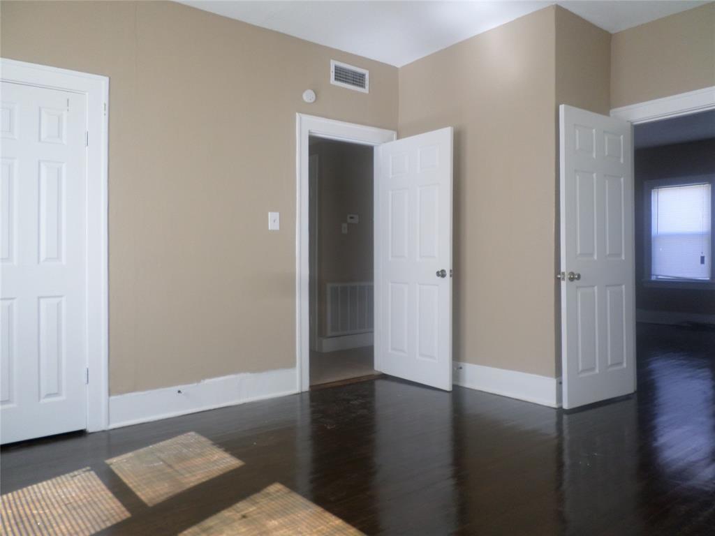 Active | 2622 Rosedale Street Houston, Texas 77004 7