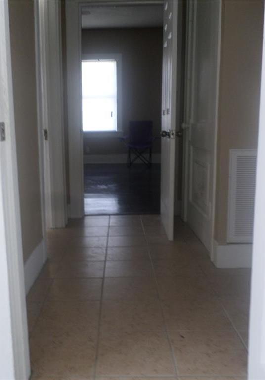 Active | 2622 Rosedale Street Houston, Texas 77004 8