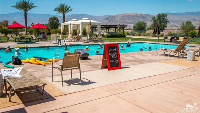 Leased | 2606 Via Calderia  Palm Desert, CA 92260 19