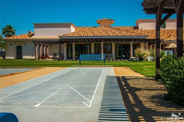 Leased | 2606 Via Calderia  Palm Desert, CA 92260 23