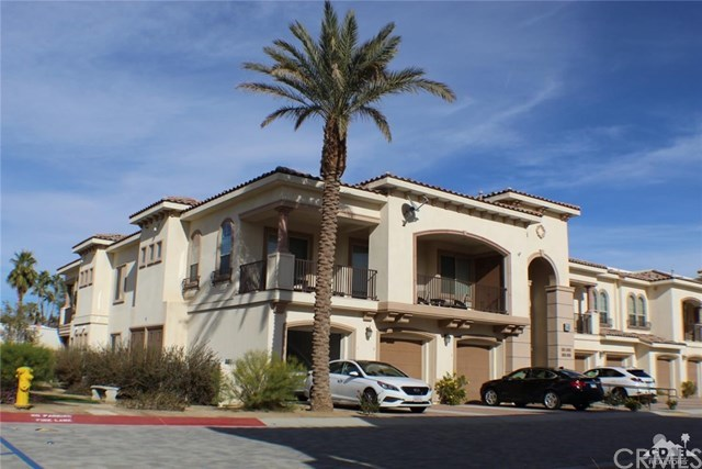 Leased | Address Not Shown Palm Desert, CA 92260 3