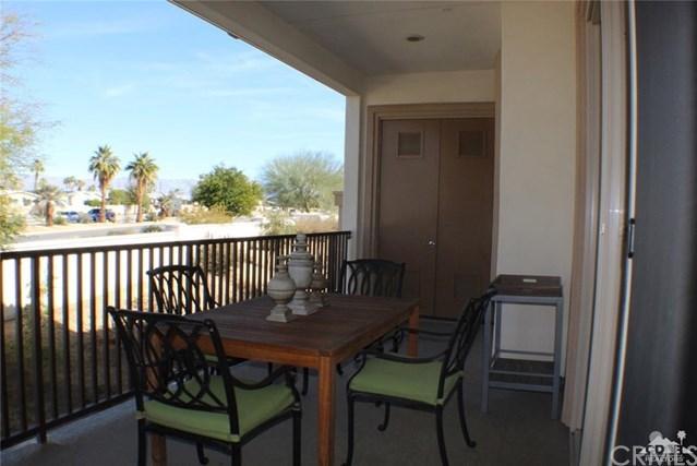 Leased | 2606 Via Calderia  Palm Desert, CA 92260 6