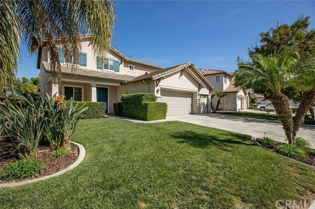 Closed | 11139 Violet Court Riverside, CA 92503 0