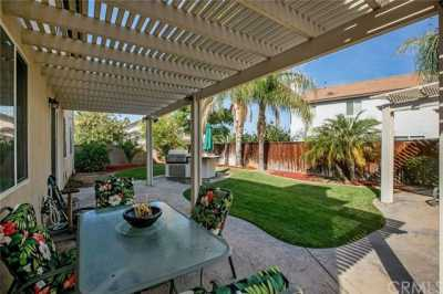 Closed | 11139 Violet Court Riverside, CA 92503 11