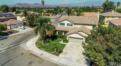 Closed | 11139 Violet Court Riverside, CA 92503 22