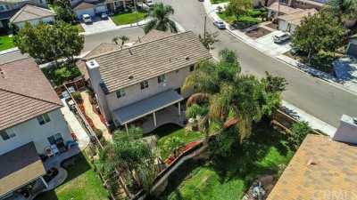 Closed | 11139 Violet Court Riverside, CA 92503 23