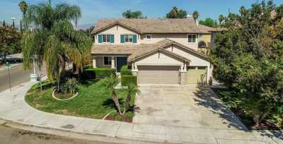 Closed | 11139 Violet Court Riverside, CA 92503 24