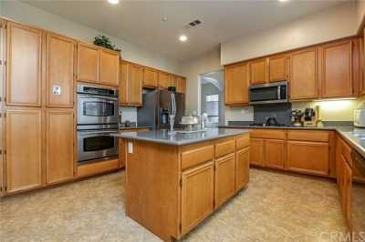 Closed | 11139 Violet Court Riverside, CA 92503 4