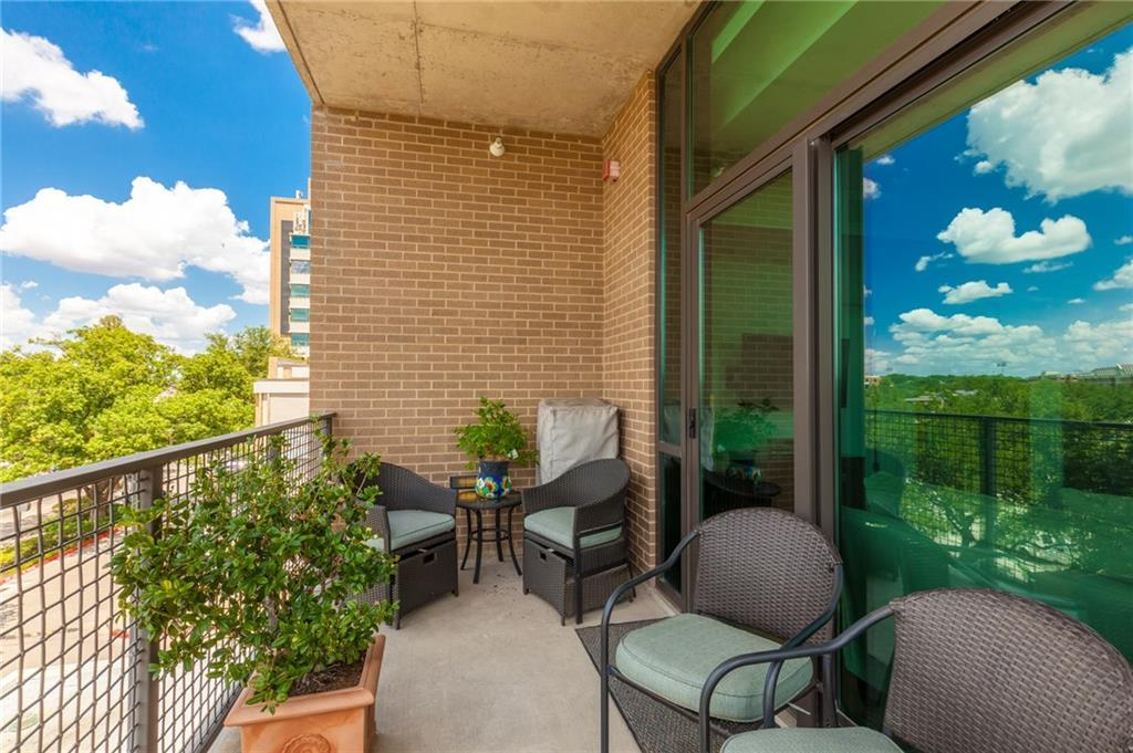 Sold Property | 5656 N Central Expy #302 Dallas, Texas 75206 12