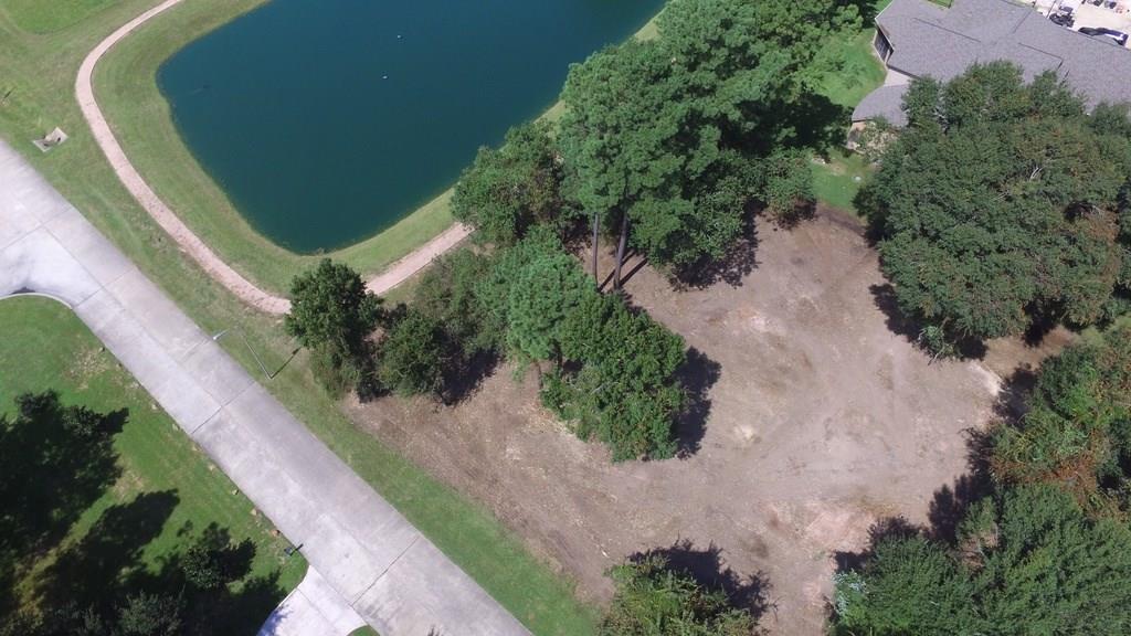 Active | 17109 Lakeway Park  Park Tomball, TX 77375 1