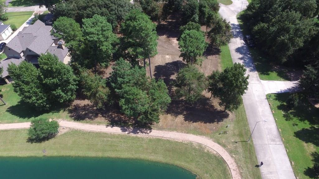 Active | 17109 Lakeway Park  Park Tomball, TX 77375 2