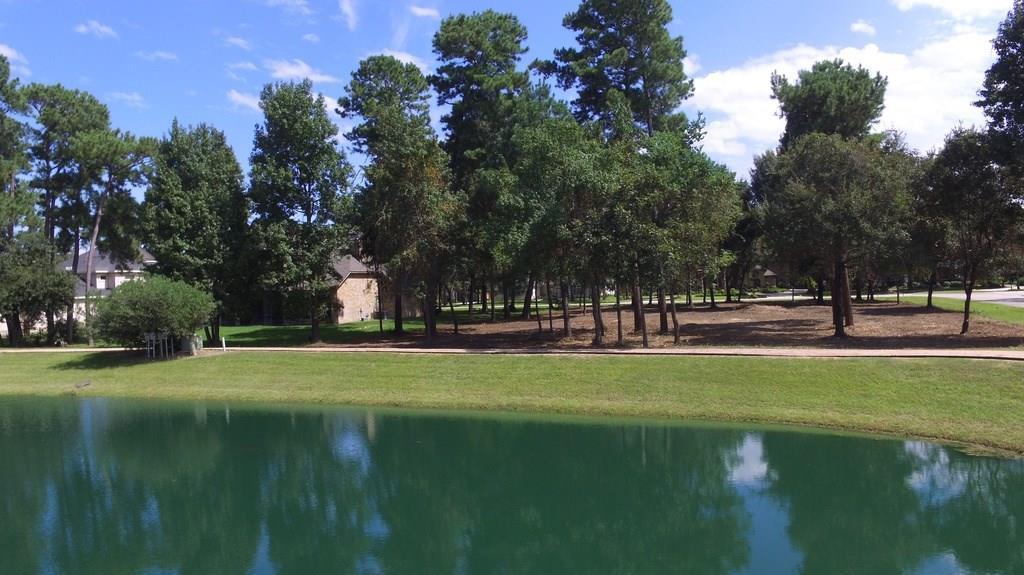 Active | 17109 Lakeway Park  Park Tomball, TX 77375 4