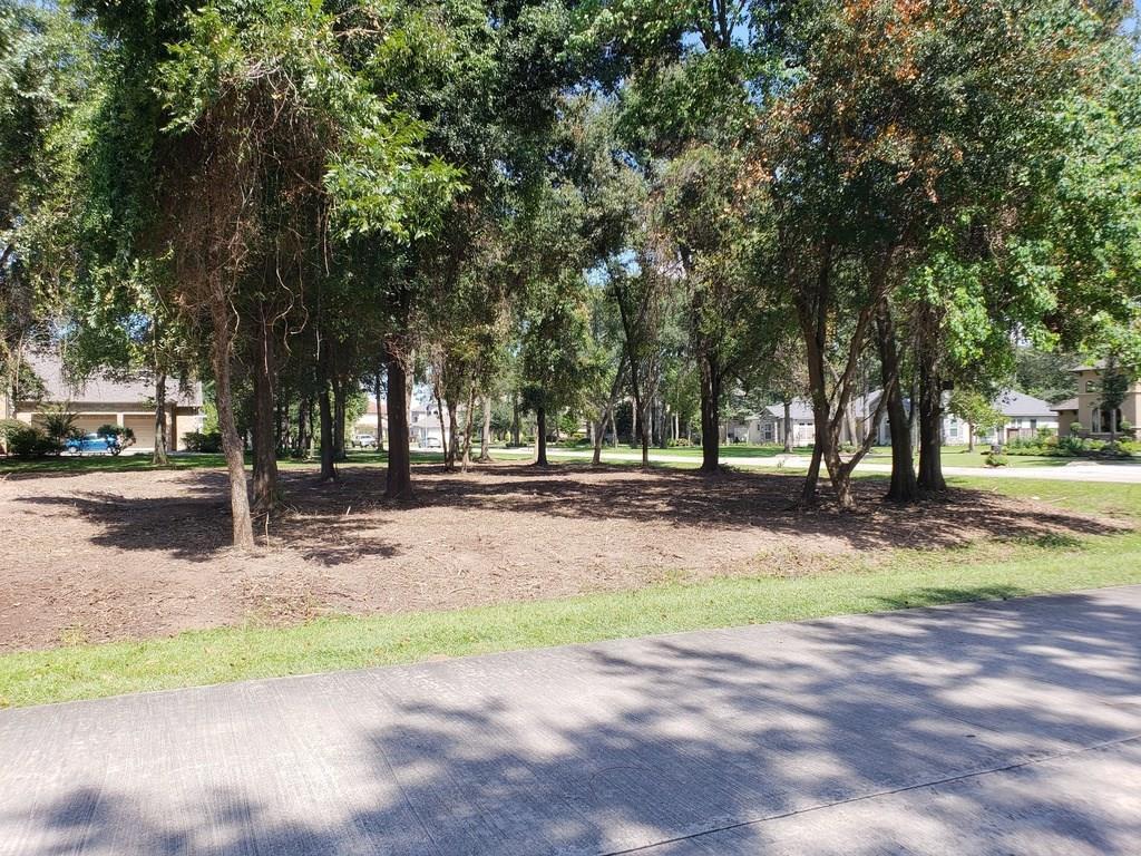 Active | 17109 Lakeway Park  Park Tomball, TX 77375 6