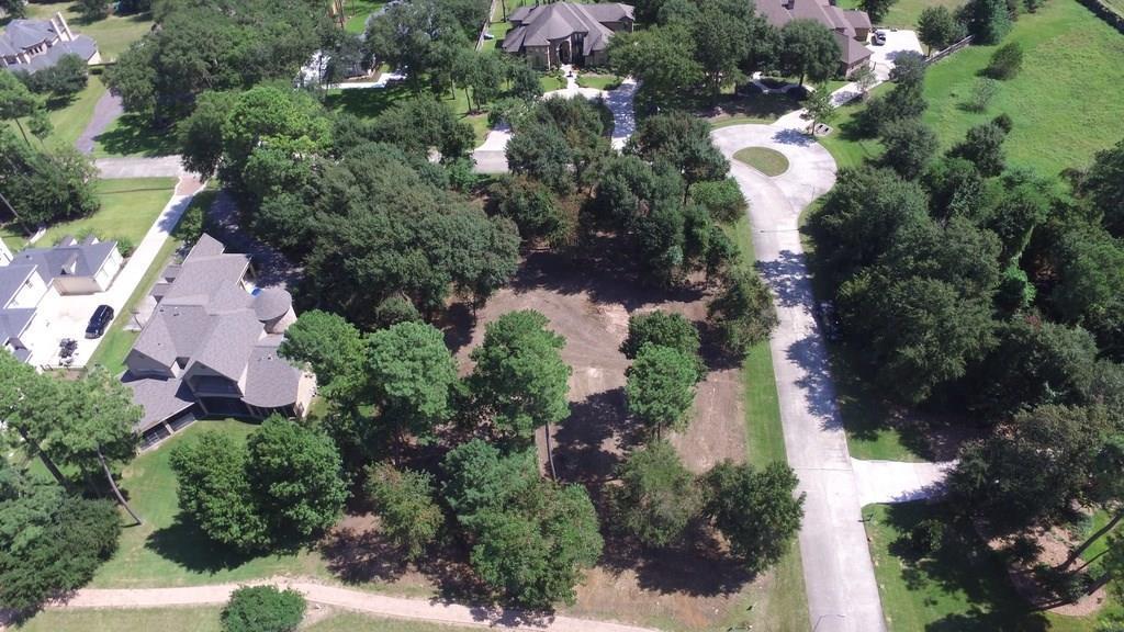 Active | 17109 Lakeway Park  Park Tomball, TX 77375 7