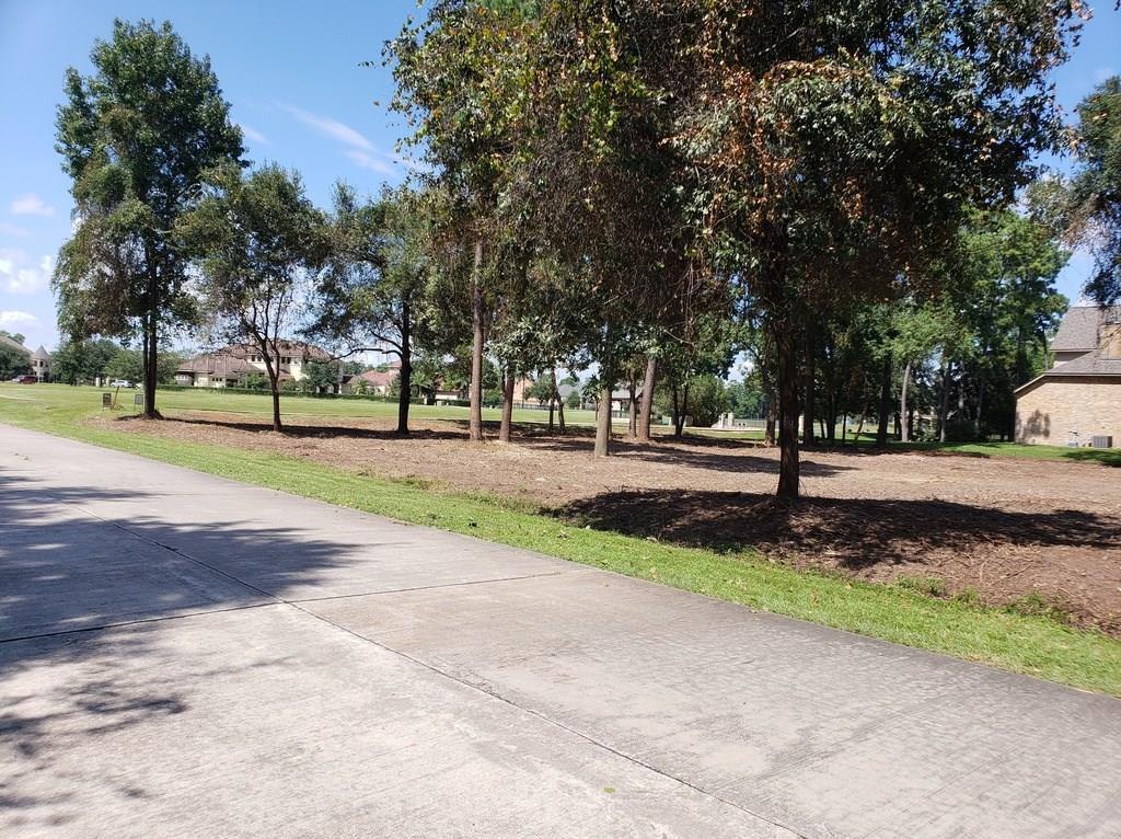 Active | 17109 Lakeway Park  Park Tomball, TX 77375 9