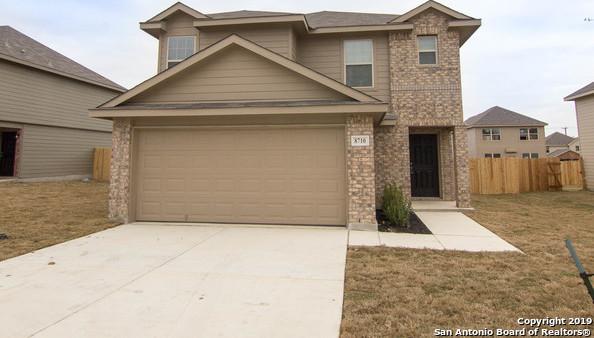 Off Market | 8710 Tesoro Hills  San Antonio, TX 78242 0