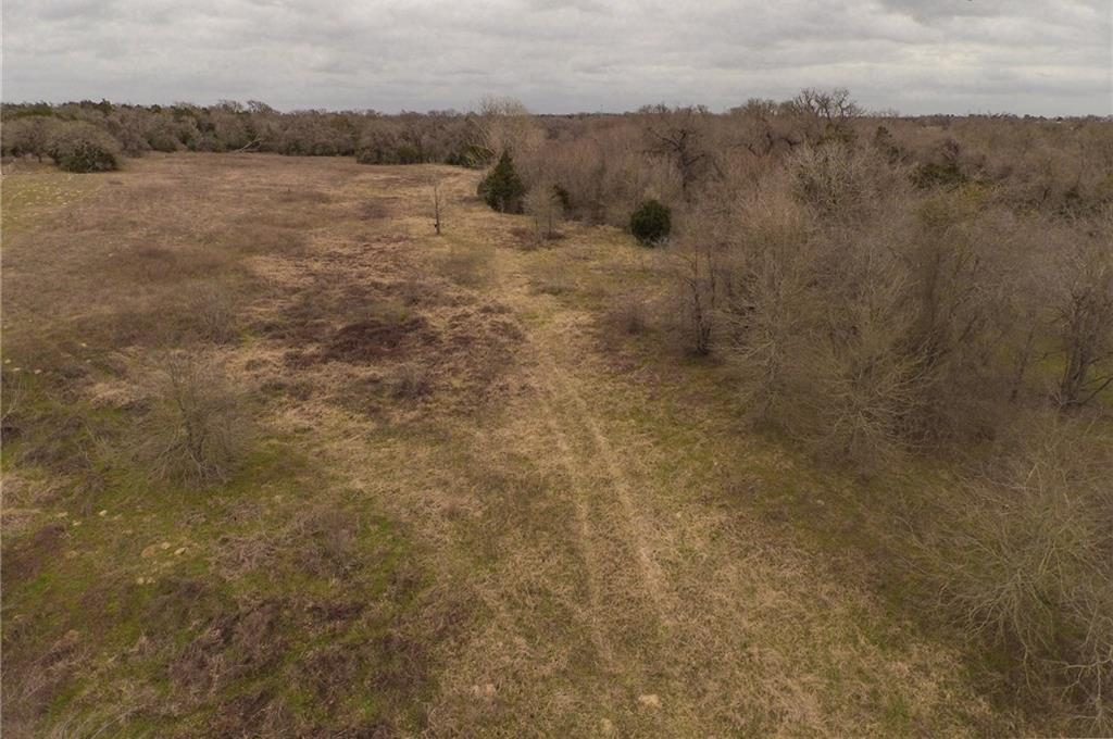 Sold Property | 20.00 Waugh WAY Bastrop, TX 78602 11
