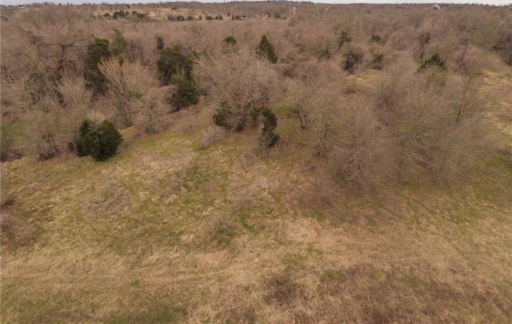 Sold Property | 20.00 Waugh WAY Bastrop, TX 78602 3