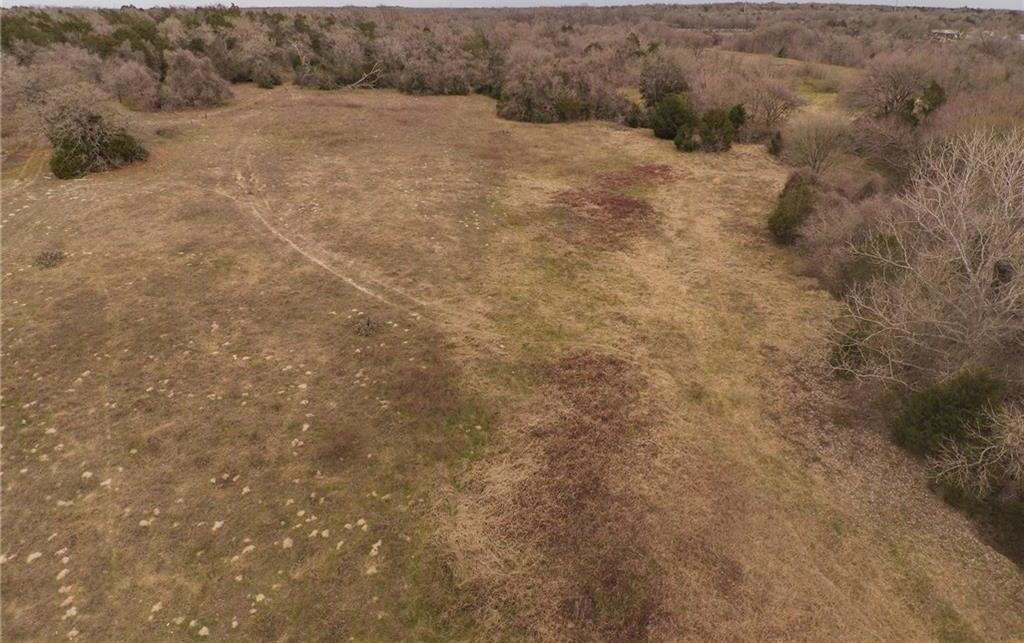 Sold Property | 20.00 Waugh WAY Bastrop, TX 78602 5