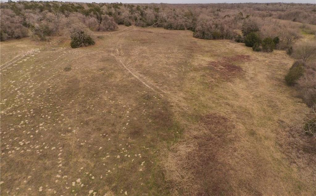 Sold Property | 20.00 Waugh WAY Bastrop, TX 78602 6
