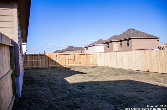Off Market   8610 Tesoro Hills  San Antonio, TX 78242 9