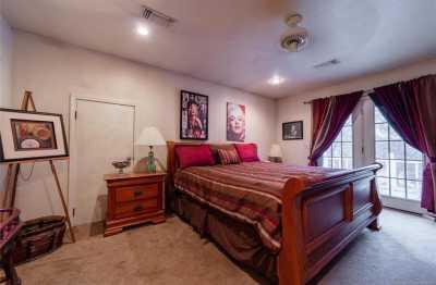 Off Market | 10 Colonial Circle McAlester, Oklahoma 74501 23