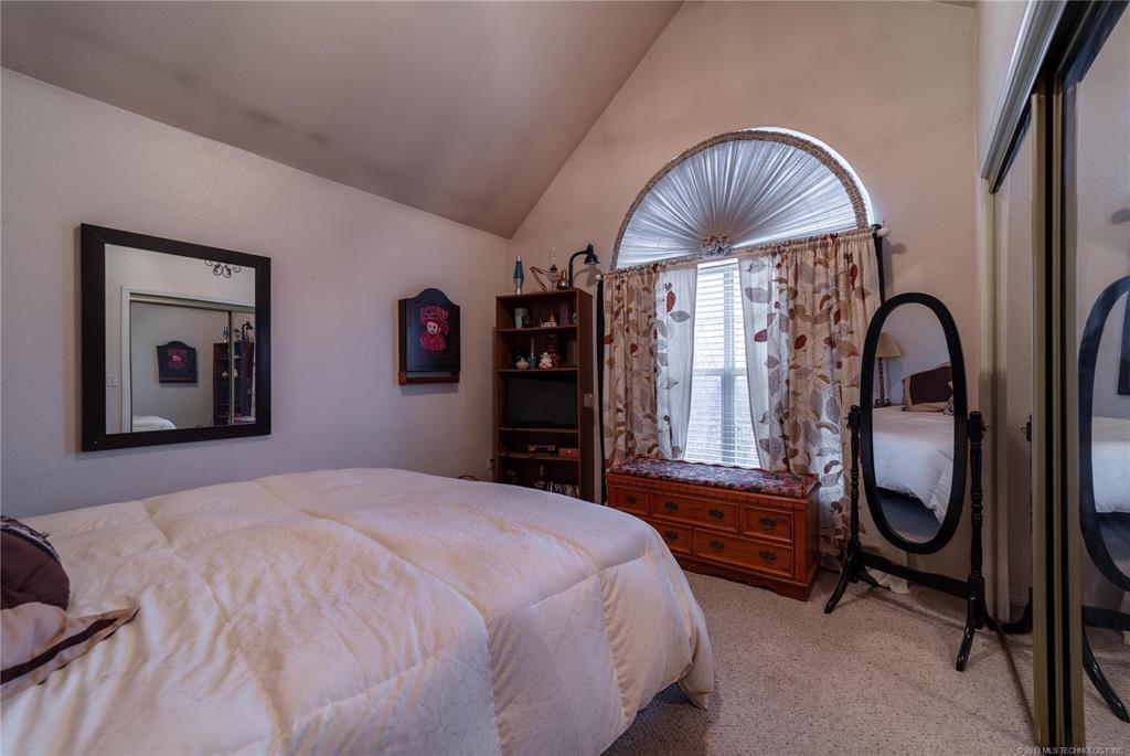 Off Market | 10 Colonial Circle McAlester, Oklahoma 74501 26