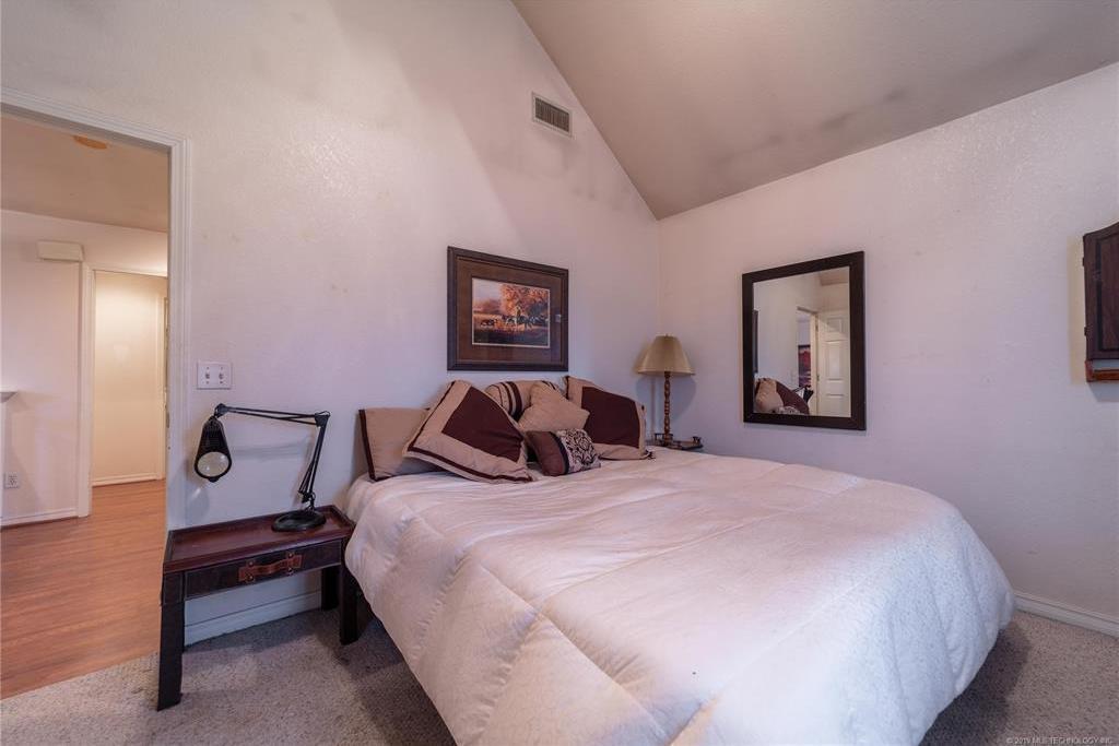 Off Market | 10 Colonial Circle McAlester, Oklahoma 74501 27