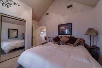 Off Market | 10 Colonial Circle McAlester, Oklahoma 74501 28