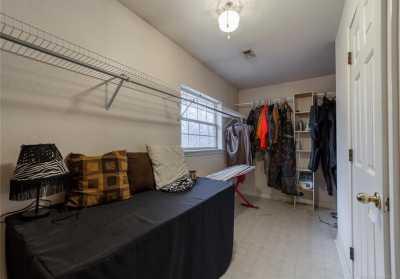 Off Market | 10 Colonial Circle McAlester, Oklahoma 74501 31